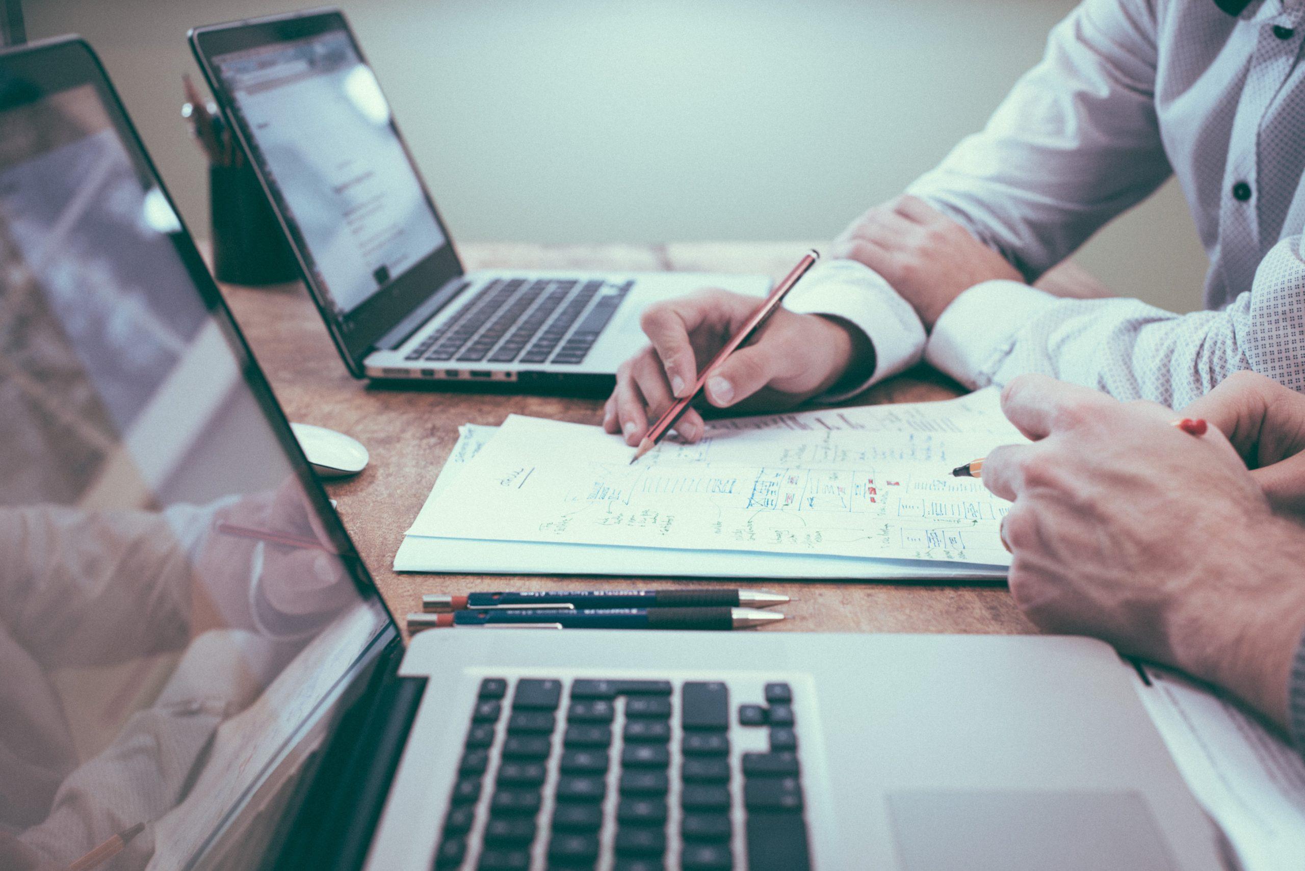 Accompagnement fiscal et juridique